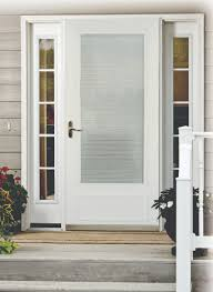 patio doors with blinds between the glass: doors with blinds between the glass launched