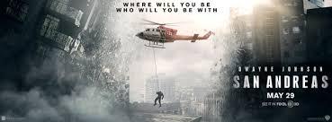 Cinéma : l'éthique au temps des catastrophes