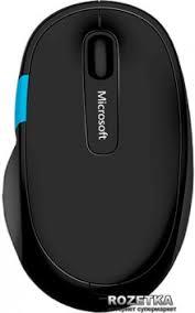 Мышка <b>Microsoft</b> - ROZETKA | Купить компьютерную <b>мышку</b> ...