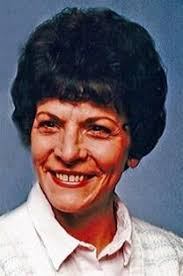 Judith Williamson Obituary. Service Information. Viewing. Friday, March 01, 2013. 11:00a.m. - 12:00p.m. Trinty United Methodist Church - 52599f8e-0fc9-4b0e-9612-57978825fe2e