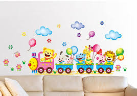 XY3013 <b>Free shipping small</b> adhesive wall stickers vinyl cute ...
