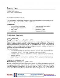assistant property manager resume template design cover letter property manager resume property manager resume in assistant property manager resume 3729