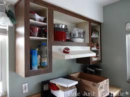 Paint Grade Cabinets Homey Raised Panel Cabinet Doors Paint Grade Door Panel Raised