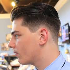 Hair Style Fades layered taper fade fade haircuts pinterest taper fade fade 3159 by wearticles.com