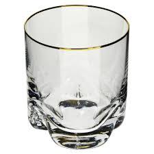 <b>Набор стаканов Барлайн Трио</b> Bohemia, 280мл, 6 шт ...