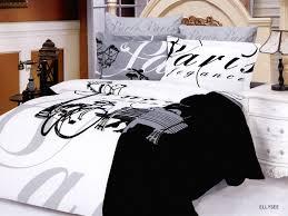 Paris Inspired Bedrooms Paris Themed Bedroom Decor Best Bedroom Ideas 2017
