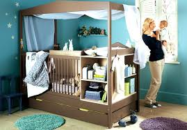 bedroom ideas decorating khabarsnet: baby boy bedrooms tumblr baby boy bedrooms tumblr cool room
