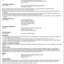 customer service resume adjectives kelowna s resume s s lewesmr resume genius kelowna s resume s s lewesmr resume genius