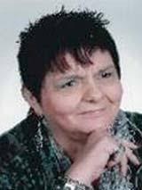 <b>Maria-Katharina</b>. Liebevolle und ehrliche Kartenlegung mit Zeitfenster und <b>...</b> - 250664