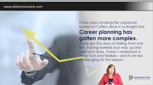 12 expert career planning tips to move up the corporate ladder 12 expert career planning tips to move up the corporate ladder quickly