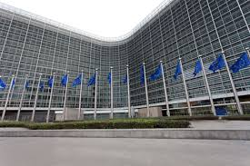 Image result for european commission buildings