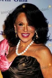 Nikki Haskell Photo - The Alzheimers Association Rita Hayworth Gala the Waldorf Astoria New York NY. The Alzheimer's Association Rita Hayworth Gala the ... - 59ddee807d3e774