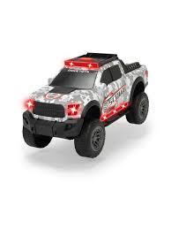 <b>Машинка Scout</b> Ford F150 Raptor <b>Dickie</b> 10388506 в интернет ...
