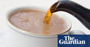 How to make perfect <b>tea</b> without teabags | Food | The Guardian