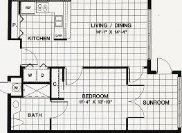 apartment garage studio floor s 1 house plans with photos 2800x2044 px for your office best office floor plans