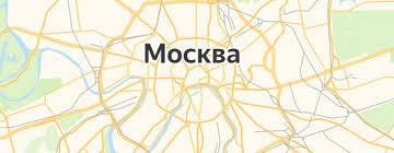 <b>Керамическая плитка Pamesa</b> — купить на Яндекс.Маркете