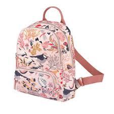 <b>Bags</b> | Designer <b>Bags</b> for <b>Women</b> | CathKidston