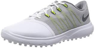 Nike Women's Lunar Empress 2 Golf Shoes | Golf - Amazon.com