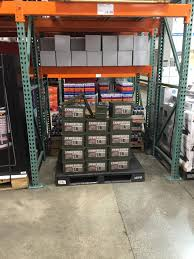 correction costco new cal cal ammo can each in store costco in carlsbad has them next to the safes