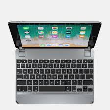 Brydge 9.7 - <b>Apple iPad</b> Keyboard <b>for iPad</b> 9.7-inch | Brydge ...