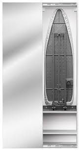 <b>Shelf.On встроенная гладильная доска</b> Айрон Бокс купе ...