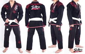 Sunrise Sports Factory - Amazing prodcuts with exclusive discounts ...