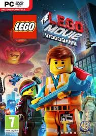 The LEGO Movie Videogame [MULTI9][MEGA] Images?q=tbn:ANd9GcQmpicW-yybtbme6ZU7TQYgb-BTxhI1P3qjLUDueo-mfCbTGj-j