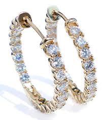 <b>NEW</b> IMPROVED SUMMER <b>2019</b> Ah! Jewellery® Crystals From ...