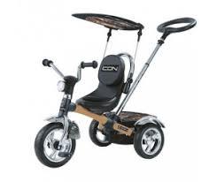 Трехколесные <b>велосипеды Lexus</b>: каталог, цены, продажа с ...