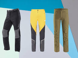 10 best walking <b>trousers</b>   The Independent