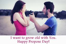 Image result for happy propose day 2016 cards
