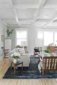 1000 ideas about brighten dark rooms on pinterest dark rooms bright rooms and attic ladder brighten dark room