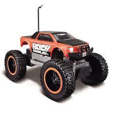 Модели <b>машин Maisto</b> 【Будинок іграшок】 купить <b>машинки</b> ...