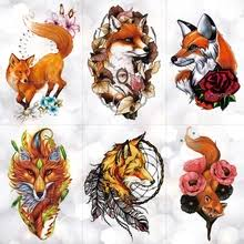 11.11_Double ... - Buy fox totem and get free shipping on AliExpress