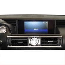 Отзывы на <b>Защитное</b> Стекло Для Экрана Lexus Is. Онлайн ...