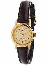 Позолоченные <b>часы</b> - купить оригинал: выгодные цены в ...