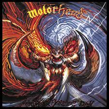 <b>Another Perfect</b> Day by <b>Motörhead</b> on Spotify