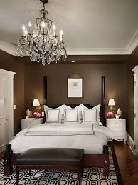bedroom wall lighting ideas room lighting small brown home design white master f bedroom and bedroom wall lighting ideas