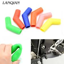 <b>Motorcycle</b> Throttle Booster Handle Clip grips Throttle Clamp For ...