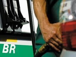 Resultado de imagem para posto de gasolina petrobras trabalhe conosco