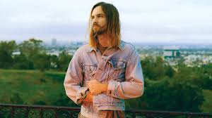 <b>Tame Impala's</b> The Slow Rush is better and more purposeful than ...