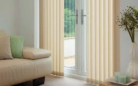 living room blinds curtains