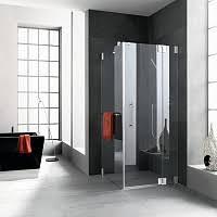<b>Душевые</b> двери и ограждения