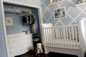 baby nursery boy room with white furniture decoration ideas 2015 blue and decorations stained bedding clothes blue nursery furniture