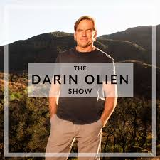 The Darin Olien Show