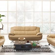 cado modern furniture living room sets brown cado modern furniture modern sofa