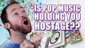 is pop music holding you hostage idea channel pbs digital is pop music holding you hostage idea channel pbs digital studios