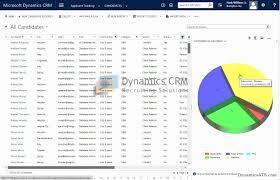 technology recruiting using microsoft dynamics crm applicant technology recruiting using microsoft dynamics crm applicant tracking system