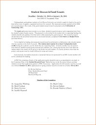 should include cover letter resume what include cover letter should include cover letter resume scholarship letter examples best scholarship application how write cover letter