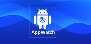 AppWatch - Popup Ad Detector - Apps on Google Play